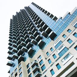 CTBUH Canada Tours Monde Condominiums
