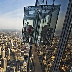 Chicago - The Skyscraper Center