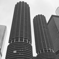 Upcoming Events Calendar | Council on Tall Buildings and