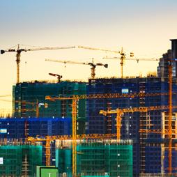 CTBUH Turkey: Construction Technology and Innovation