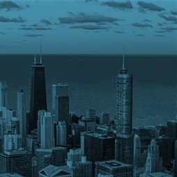CTBUH Chicago Presents: A Panel Discussion on Chicago Building Code Modernization