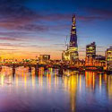 Activity at the CTBUH London Conference: Day Two