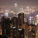 NYU Team Wins First CTBUH Research Seed Funding
