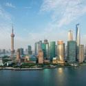 Shanghai Congress News Day Congress: Day Three