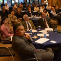 CTBUH Brazil Launches Chapter in Joint Event