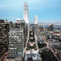 CTBUH San Francisco Hosts Capacity Crowd for Transbay Discussion