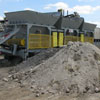 CTBUH Gains Info on Concrete Recycling at Bluff City
