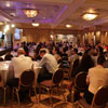 CTBUH Israel Plays Key Role at Building Center Summit