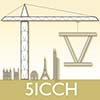 5th International Congress on Construction History