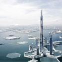 Vertical Habitat – Vision 2020 and Beyond