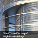 Wind Tunnel Testing Guide Released
