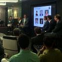 CTBUH Atlanta Hosts Vertical Communities Panel Discussion