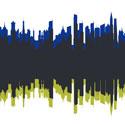 How are Cities Responding to Urbanism?