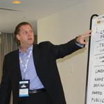 CTBUH 2009 Annual Leaders Meeting