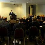 CTBUH 2010 Annual Leaders Meeting