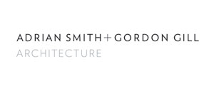 Adrian Smith + Gordon Gill Architecture