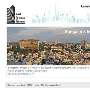 Tata Realty Member Page