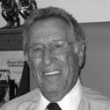 Irwin Cantor