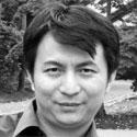 Jiliang Chen