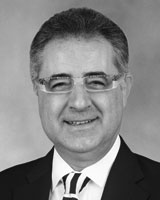 Sam Cuccurullo