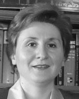 Sofia Dermisi
