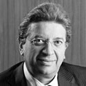 Mounib Hammoud