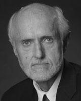 Peter Irwin