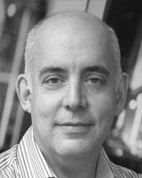 Dan Kaplan