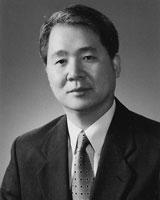 Sang Dae Kim