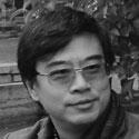 Yaming Li
