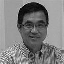 Yansheng Liu