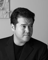 David Malott