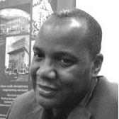 Robert Okpala