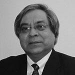 Ashok Raiji