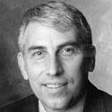 Robert Smilowitz
