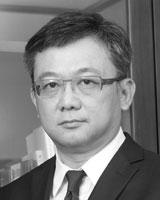 Wai Ming Tsang