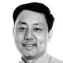 Jun Xia