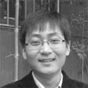 Bin Zhao