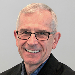 Len Koroski