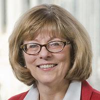 Janice Goldsmith