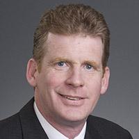 Pat Kerrigan