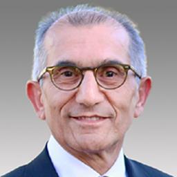 Ali Moghaddasi