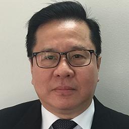 Weng Hoo Lai