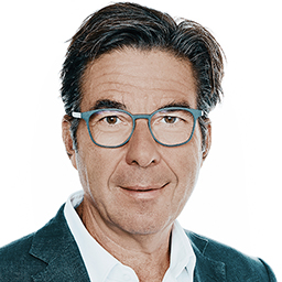 Volker Weuthen