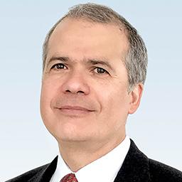 Rodolfo Ernesto Valles Mattox