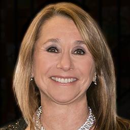 Hilary Feshbach