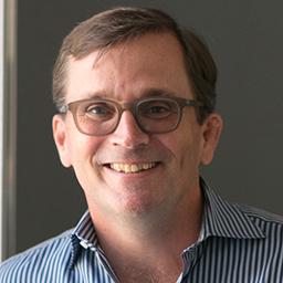 Doug Hocking