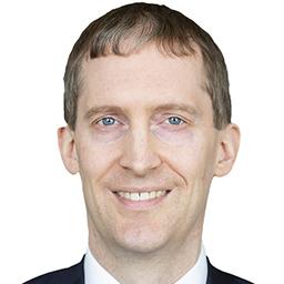 Thomas Kinzl