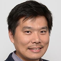 Takashi Fukushima