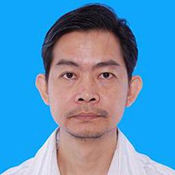 Chit Phee Tan